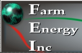 Farm Energy Inc.