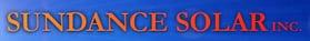 Sundance Solar Inc.