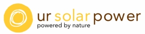 UR Solar Power, LLC