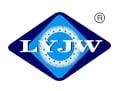 Luoyang Jiawei Bearing Manufacture Co. Ltd.
