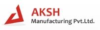 AKSH Manufacturing Pvt Ltd.