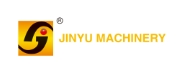 Shandong Jinyu Machinery Co., Ltd.