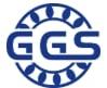 Hunan Gorgeous Machinery Equipment Co., Ltd.