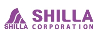 Shilla Corporation