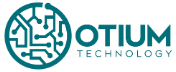Otium Technology (Private) Limited.