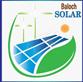 Baloch Solar
