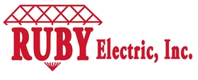 Ruby Electric, Inc.