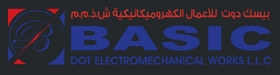 Basic DOT Electromechanical Works LLC