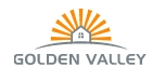 Golden Valley Solar