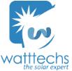Watt-techs Pvt Ltd