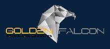Golden Falcon Technical Services