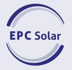 EPC Solar LLC