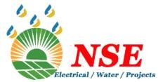 Noor Solar Energy