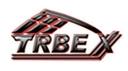 Trbex Impex Pvt. Ltd.