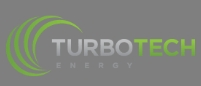 TurboTech Engineering
