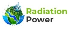 Radiation Power