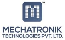 Mechatronik Technologies Pvt. Ltd.