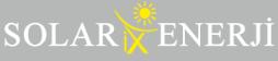 Solarx Enerji