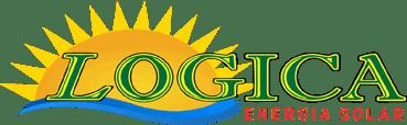 Lógica Energia Solar