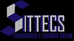 Sittecs Engenharia e Energia Solar