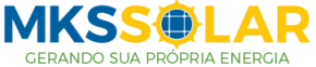 MKS Solar