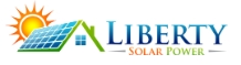Liberty Solar Power