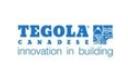 Tegola Tema India Private Limited