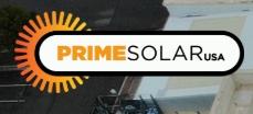 Prime Solar USA