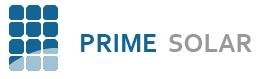 Prime Solar