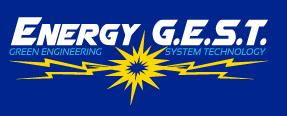 Energy G.E.S.T. S.r.l.