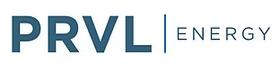 PRVL Energy