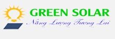 Green Solar Quảng Ngãi