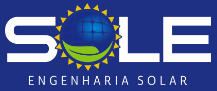 Sole Engenharia Solar