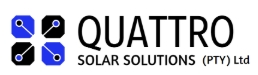 Quattro Solar Solutions (Pty.) Ltd.
