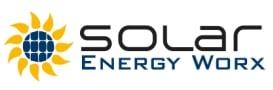 Solar Energy Worx