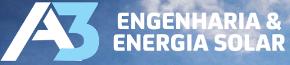 A3 Engenharia e Energia Solar