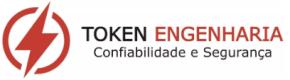Token Engenharia