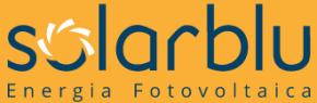 Solarblu Engenharia Ltda