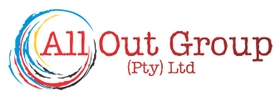 All Out Group (Pty.) Ltd.