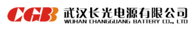 Wuhan ChangGuang Battery Co., Ltd (CGB)