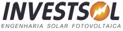 InvestSol Engenharia Solar Fotovoltaica