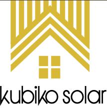 Kubiko Solar
