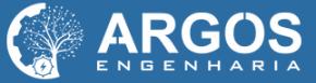 Argos Engenharia