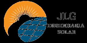 JLG Engenharia Solar