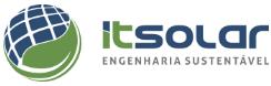 ITSolar Engenharia Sustentável