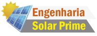Engenharia Solar Prime