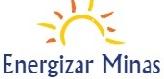 Energizar Sul de Minas