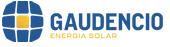 Gaudencio Energia Solar