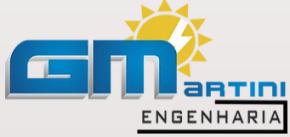 GMartini Engenharia