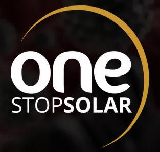 One Stop Solar (Pvt) Ltd